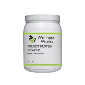 Wellness Works Supplements