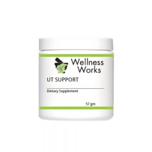 Wellness Works Supplements