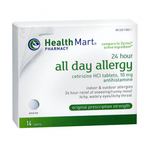 -all-day-allergy-cetirizine-14-ct