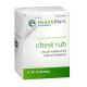 health-mart-chest-rub
