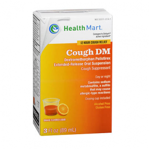 health-mart-cough-dm-orange