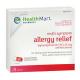 health-mart-multi-symptom-allergy-diphenhydramine-24