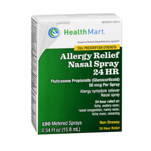 health-mart-allergy-fluticasone-120