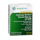 health-mart-allergy-fluticasone-120