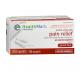 health-mart-acetaminophen-500-extra-strength