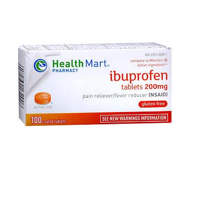 health-mart-ibuprofen-200