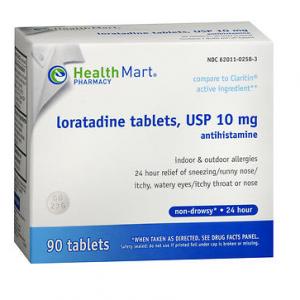 health-mart-loratadine-90