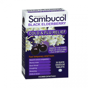sambucol-black-elderberry-cold-flu-quick-dissolve-30