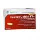 health-mart-severe-cold-flu-24