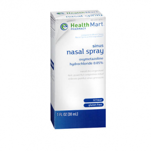 health-mart-sinus-nasal-spray