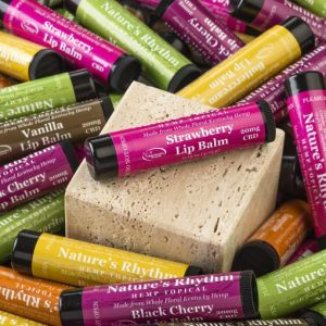 natures-rhythm-cbd-lip-balm-strawberry