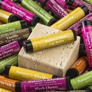 natures-rhythm-cbd-buttercream-lip-balm