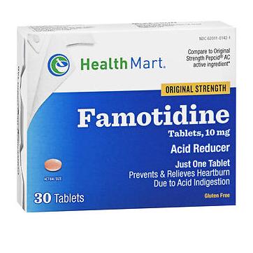 health-mart-famotidine-tablet-30