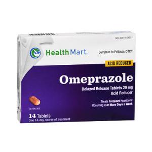 health-mart-omeprazole-14
