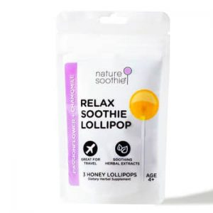 nature-soothie-relax-passionflower-chamomile-honey-lollipop-3-ct