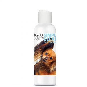 the-blissful-dog-simply-clean-ear-cleaner-8-oz