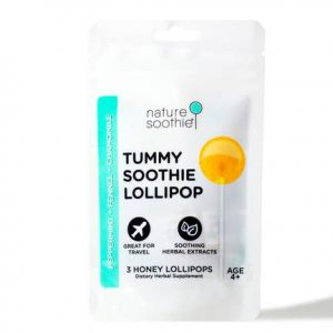 nature-soothie-tummy-honey-lollipop-peppermint-fennel-chamomile-3-ct